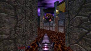 Doom 64 Free Download Repack-Games