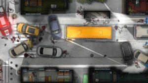 Door Kickers Free Download Crack Repack-Games