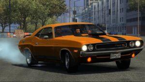 Driver San Francisco Free Download Repack-Games