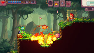 Eagle Island Free Download Repack-Games