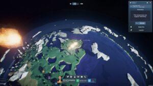 EarthX Free Download Repack-Games
