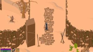 Elden Path of the Forgotten Free Download Crack Repack-Games