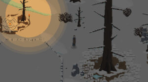 Elden Path of the Forgotten Free Download Repack-Games