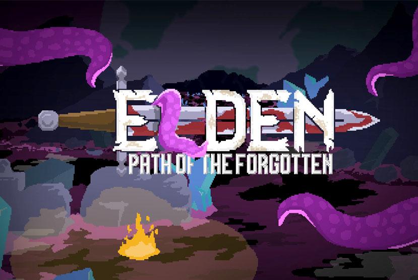 Elden Path of the Forgotten Free Download Torrent Repack-Games