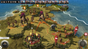 Endless Legend Free Download Repack-Games