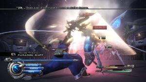 Final Fantasy XIII-2 Free Download Repack-Games