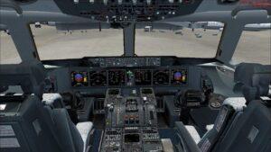Flight Simulator 2004 Free Download Repack-Games