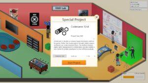 Game Dev Tycoon Free Download Repack-Games
