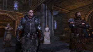 Game of Thrones Free Download Repack-Games