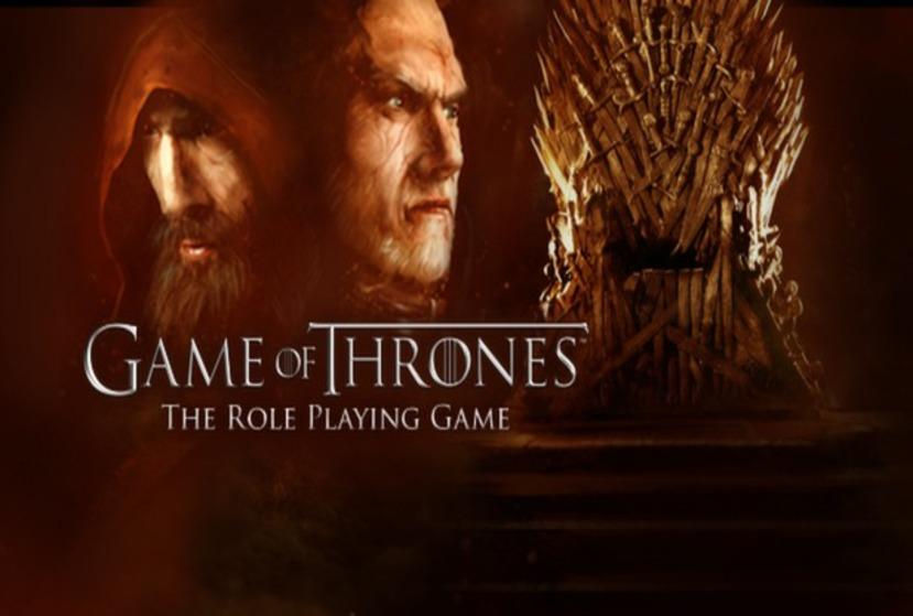 Game of Thrones Repack-Games