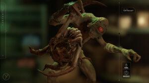 Half-Life: Alyx - Final Hours Free Download Repack-Games
