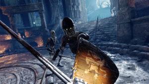 Hellsplit: Arena Free Download Repack-Games