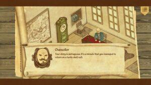 Here Be Dragons Free Download Repack-Games