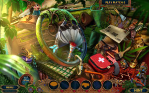 Hidden Expedition The Price of Paradise Collectors Edition Free Download Crack Repack-Games