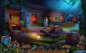 Hidden Expedition The Price of Paradise Collectors Edition Free Download Repack-Games