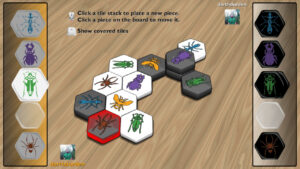 HIVE Free Download Repack-Games