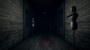 Home Sweet Home EP2 Free Download Repack-Games