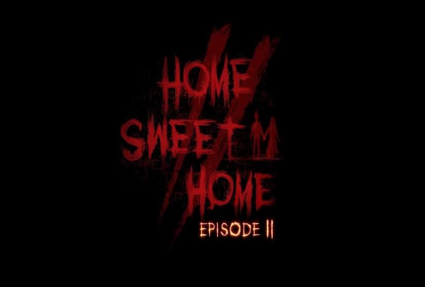 Home Sweet Home EP2 Repack-Games