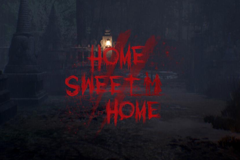Download Game Home Sweet Home Gratis