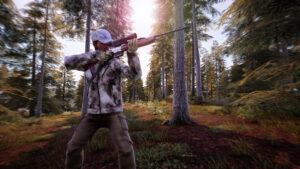 Hunting Simulator 2 Free Download Repack-Games
