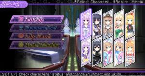 Hyperdimension Neptunia U Action Unleashed Free Download Repack-Games