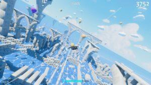 Impossible Soaring Free Download Repack-Games