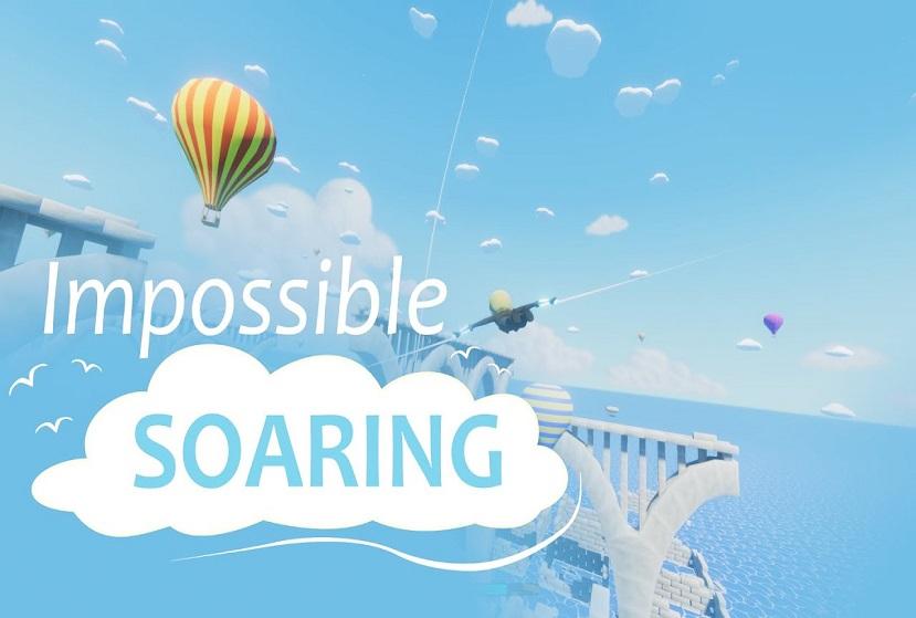 Impossible Soaring Repack-Games