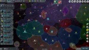 Interstellar Space Genesis Free Download Repack-Games