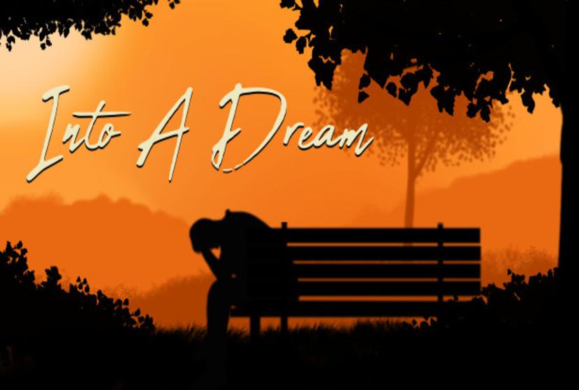Into A Dream Repack-Games