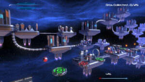 Into the TIMEVERSE Free Download Repack-Games
