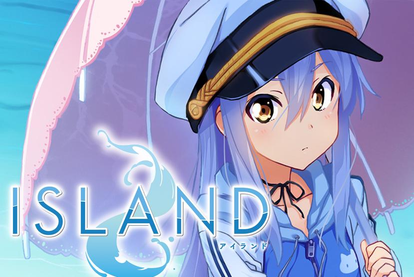 Island Download Free