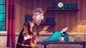Jenny LeClue Detectivu Free Download Crack Repack-Games