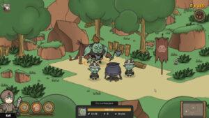Kofi Quest Alpha MOD Free Download Repack-Games