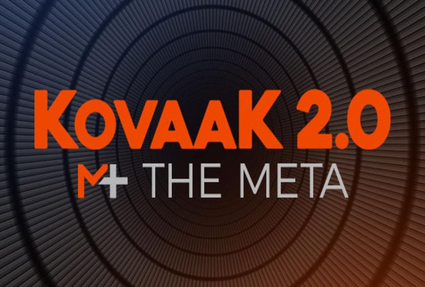 KovaaK 2.0 Repack-Games