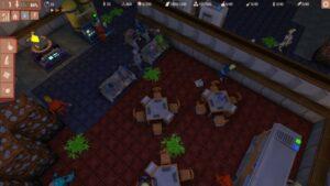 Life in Bunker Free Download Repack-Games