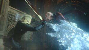 Lighting Return Final Fantasy XIII Free Download Repack-Games
