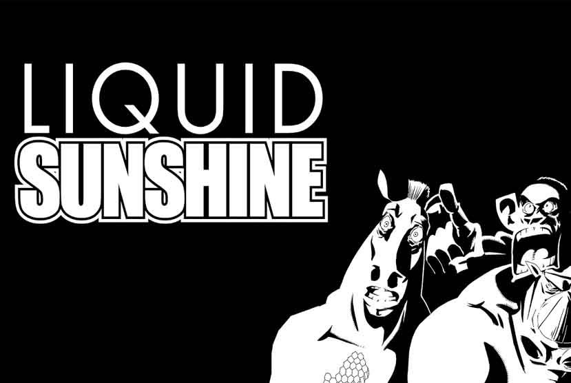 Liquid Sunshine Free Download Torrent Repack-Games