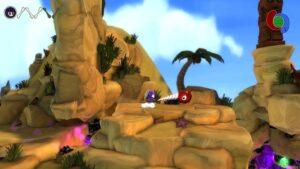 Little Reaper Free Download Repack-Games