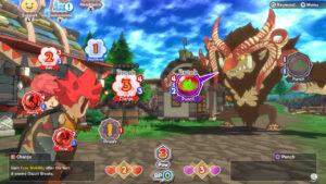 Little Town Hero Free Download Repack-Games