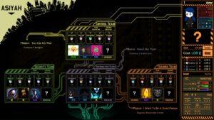 Lobotomy Corporation Monster Management Simulation Free Download Repack-Games