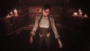 Maid of Sker Free Download Repack-Games
