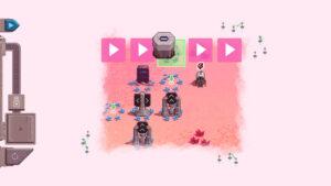 Mars Power Industries Deluxe Free Download Crack Repack-Games