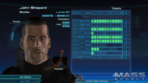 Mass Effect Free Download Repack-Games