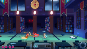 Max and the Book of Chaos Free Download Crack Repack-Games