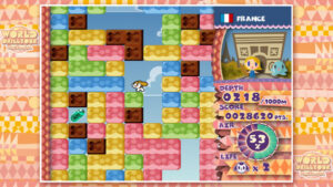 Mr DRILLER DrillLand Free Download Crack Repack-Games