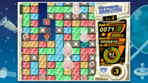 Mr DRILLER DrillLand Free Download Repack-Games