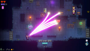 Neon Abyss Free Download Repack-Games
