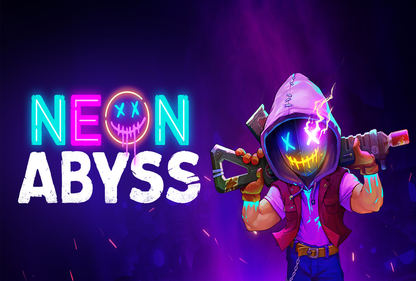 Neon Abyss Repack-Games