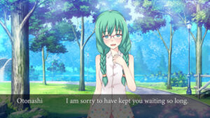 Nijikoi no Houkakou Free Download Crack Reoack-Games