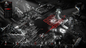 Othercide Free Download Repack-Games